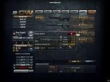 Покупка ОРСИС Т-5000