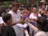 В поисках приключений - Бали 1