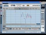 Видеокурс -- Запись Вокала и Основы Звукозаписи На Базе Компьютера